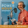 The Recovery 2.0 Power Hour Podcast With Tommy Rosen
