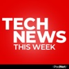 Komando Tech News This Week