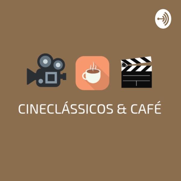 Cineclássicos e Café
