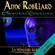 Anne Robillard - Les Chevaliers d'Émeraude - Tome 4: La princesse rebelle (Unabridged)