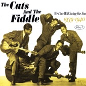 The Cats And The Fiddle - Just a Roamer