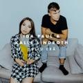 Finland Top 10 Pop Songs - Hullu exä - Ida Paul & Kalle Lindroth