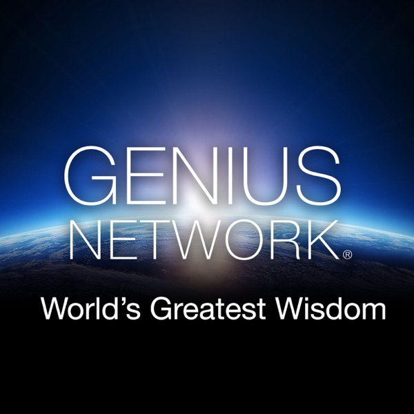 Genius Network - The World's Best Wisdom - Presented By Joe Polish