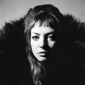 Angel Olsen - Tonight