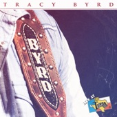 Tracy Byrd - Don't Take Her She's All I Got