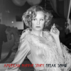 American Horror Story Cast - September Song (feat. Jessica Lange) [From