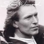 Album - steve winwood - valerie