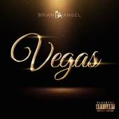 Vegas - Single