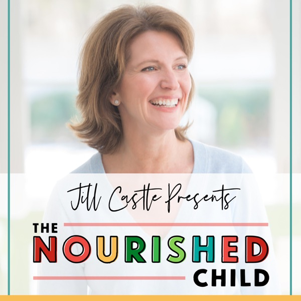 The Nourished Child