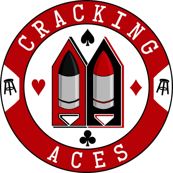 Cracking Aces Podcast