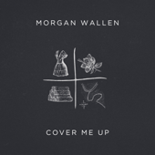 [Download] Cover Me Up MP3