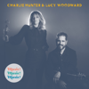 Charlie Hunter & Lucy Woodward - Music!Music!Music!  artwork