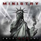 Ministry - Victims of a Clown
