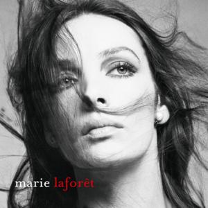 Marie Laforêt - Marie