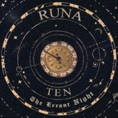 Runa - Again for Greenland