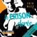 Erin Watt - La prison dorée: Les héritiers 3