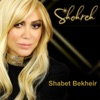 Shabet Bekheir Single