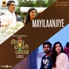 Mayilaanjiye From Sivappu Manjal Pachai Single