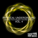 Various Artists - Physical Underground, Vol. 4 (Unmixed Tech House & Techno Tracks)