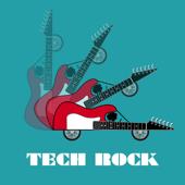 [Download] Techno Car MP3