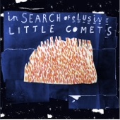 Little Comets - Adultery