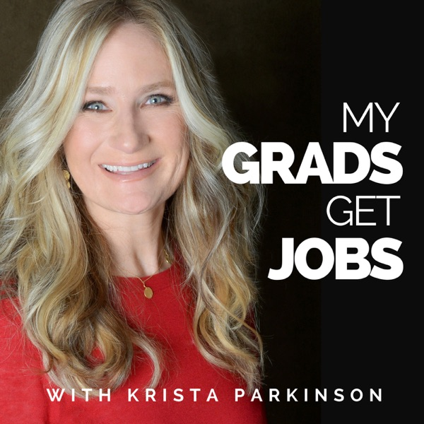 My Grads Get Jobs Podcast
