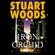 Stuart Woods - Iron Orchid (Unabridged)