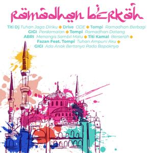 Tompi - Ramadhan Datang