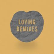 You Set My World on Fire (feat. Selestine) [Rogan Gold Remix] - Loving Caliber