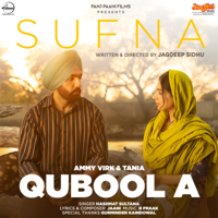 Download Mp3 Hashmat Sultana & B. Praak - Qubool A (From