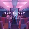 Dimitri Vegas & Like Mike, Bassjackers & D'Angello & Francis - The Flight Grafik