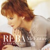 At Her Very Best, Reba McEntire