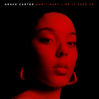 Don't Hurt Like It Used To-Grace Carter