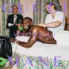 Gucci Mane - Woptober II  artwork
