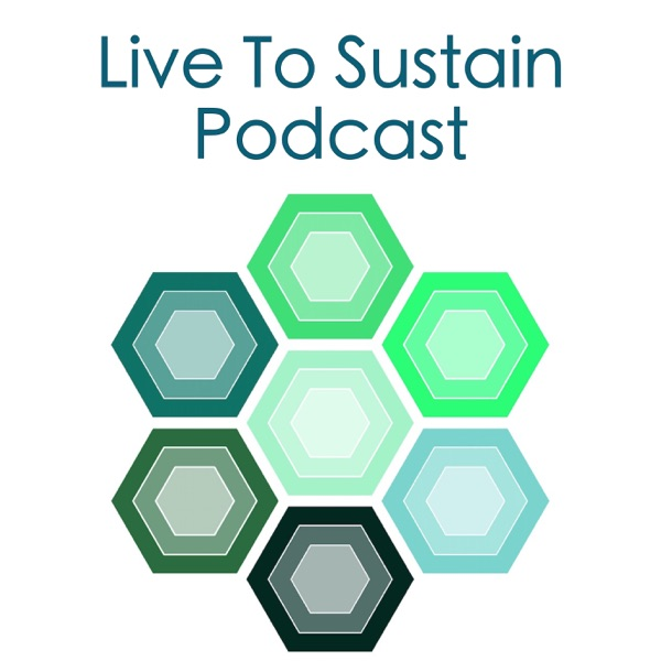 Live To Sustain