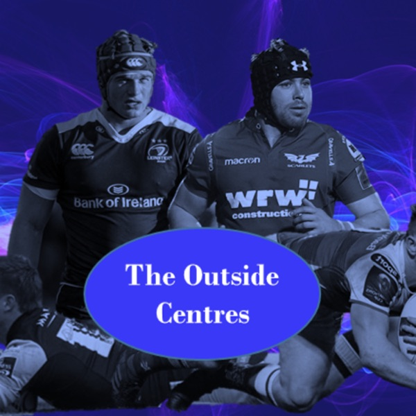 Outside Centres