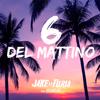 Jake La Furia - 6 del mattino (feat. Brancar) artwork