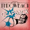 Scott Bradlee's Postmodern Jukebox - Throwback Clapback  artwork