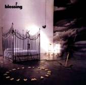 The Blessing - Flames