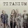 Titanium - EP, Titanium