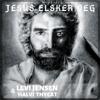 Levi Jensen - Jesus Elsker Deg artwork