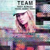 Icon Team (Young Bombs Remix) - Single