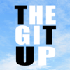 The Git Up Extended Mix - Little Froggy mp3