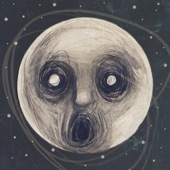 Steven Wilson - The Pin Drop