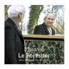 Maxime Le Forestier - Paraître ou ne pas être artwork