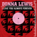 I Love You Always Forever (Philly Remix) - Donna Lewis