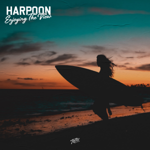 Harpoon - Enjoying the View