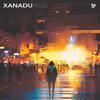 Xanadú - Helicon artwork
