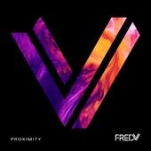 Fred V - Storm
