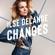 Ilse DeLange Changes - Ilse DeLange